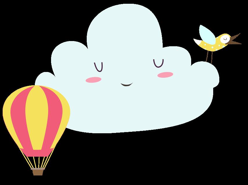 cloud-hotair-balloon.png